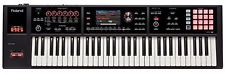 Roland FA-06 61 Key Keyboard Workstation Make An Offer And Save!