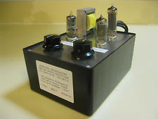 AM BROADCASTER TRANSMITTER  HEAR YOUR MUSIC ON ANTIQUE AIRLINE PHILCO RCA ZENITH