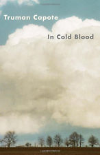 In Cold Blood (Vintage International Series) by Truman Capote