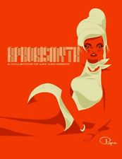 NEW Aphorismyth: A Collection of Art and Design by Ragnar
