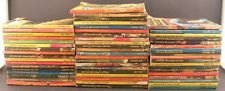 Lot Of 56 Vintage Issues Fantasy And Science Fiction Magazine 50s 60s