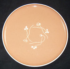 Russel Wright Dinnerware amp; Pottery Collector Guide incl China Made for Others